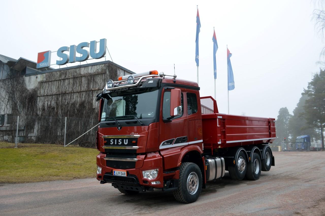DSC_3898 (Custom)