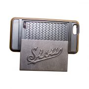 IP6_COVER_OPEN_600