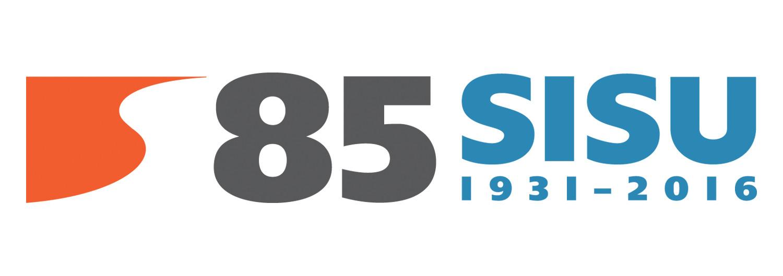 Sisu85