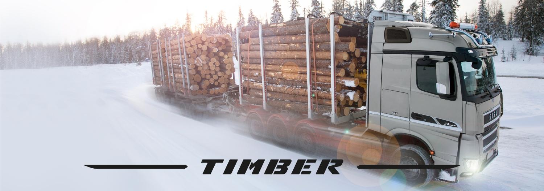 TIMBER-6206_15_1500x529