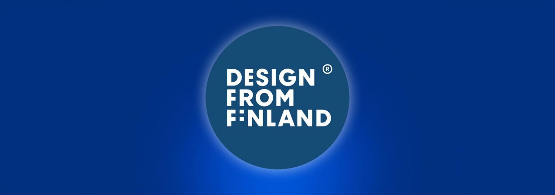 etusivu-design