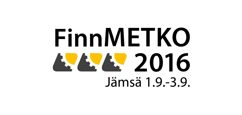 fmetko2016_vari