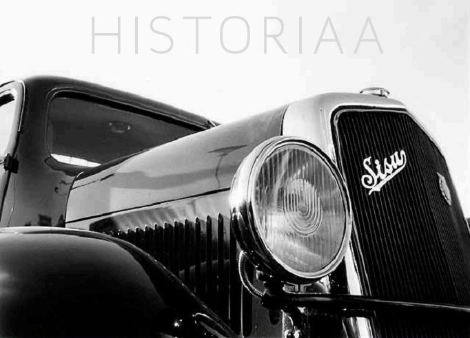historia_uusi_temp
