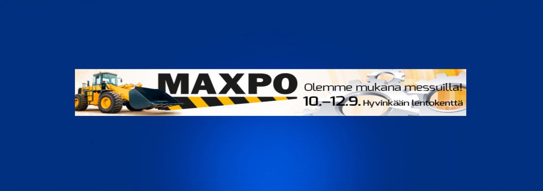 maxpo2